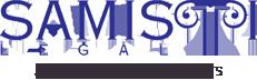 Samisti Logo